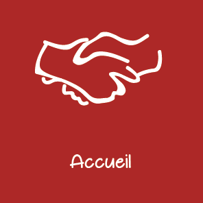 Les permanences de l'Association des Familles de Meudon