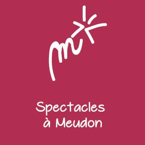 Spectacles à Meudon