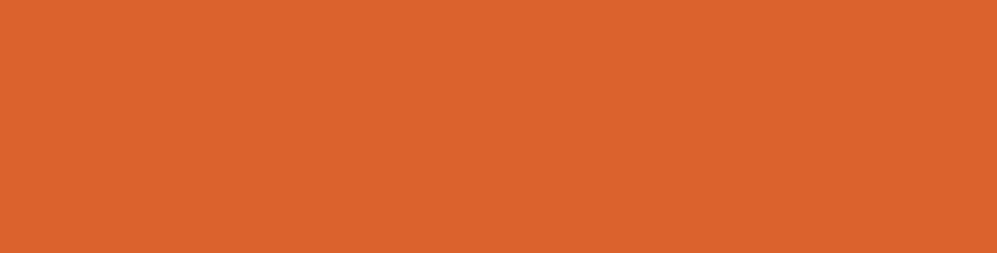 Association des Familles de Meudon