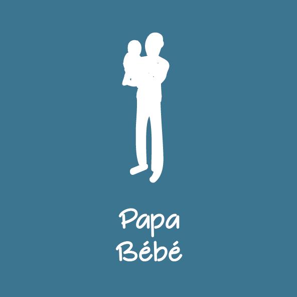 Papa-Bébé