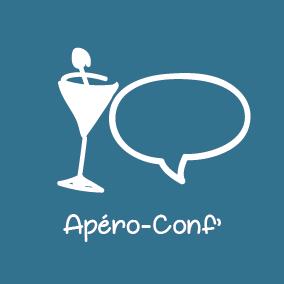 Apéro-conf'
